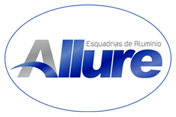 Allure Esquadrias
